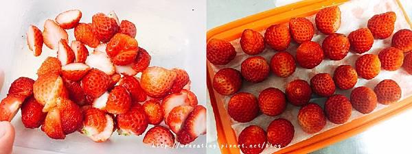 電子鍋草莓蛋糕10.jpg