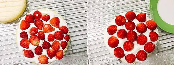 電子鍋草莓蛋糕12.jpg