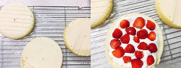 電子鍋草莓蛋糕11.jpg