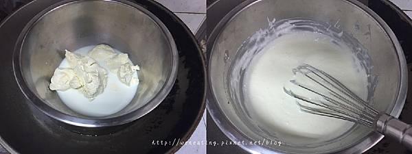 乳酪蛋糕1.jpg