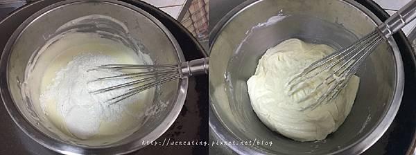 乳酪蛋糕3.jpg