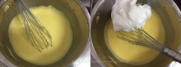 乳酪蛋糕5.jpg