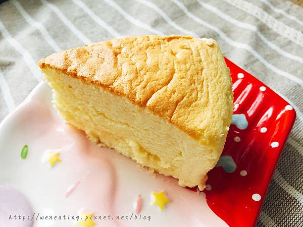乳酪蛋糕01.JPG