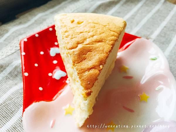 乳酪蛋糕02.JPG