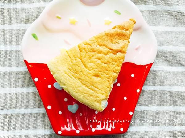乳酪蛋糕03.JPG