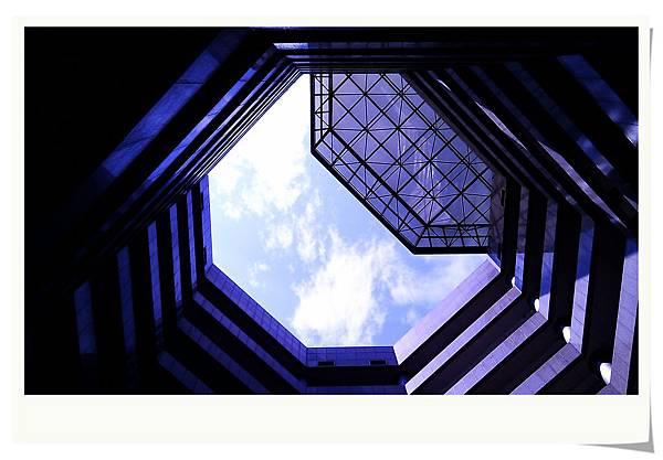 天窗-1-1.jpg