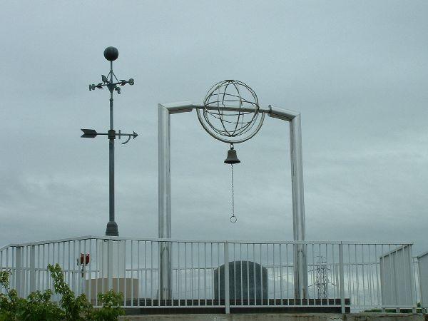 075室蘭-幸福之鐘