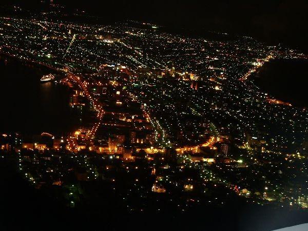 079函館-夜景