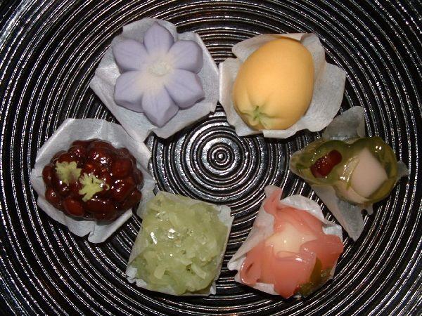 081函館和果子