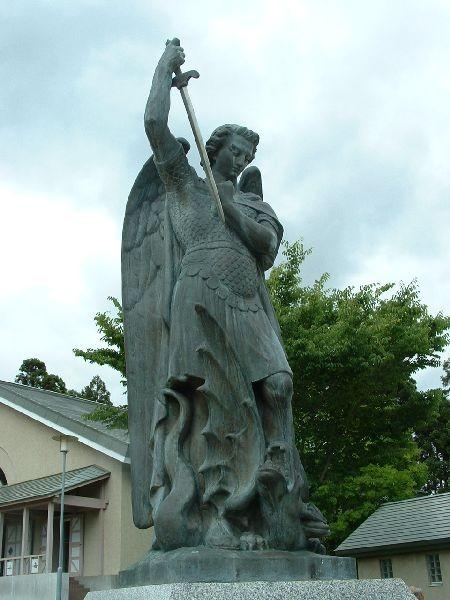 088函館-大天使