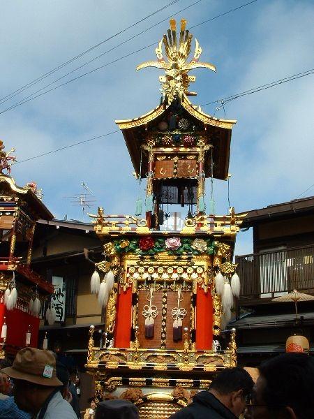 078高山秋祭-豊明台