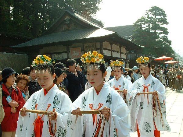 079高山秋祭