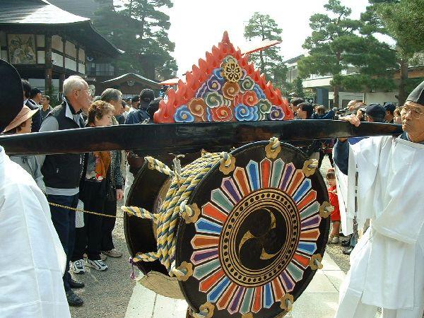 082高山秋祭