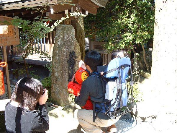 085高山秋祭