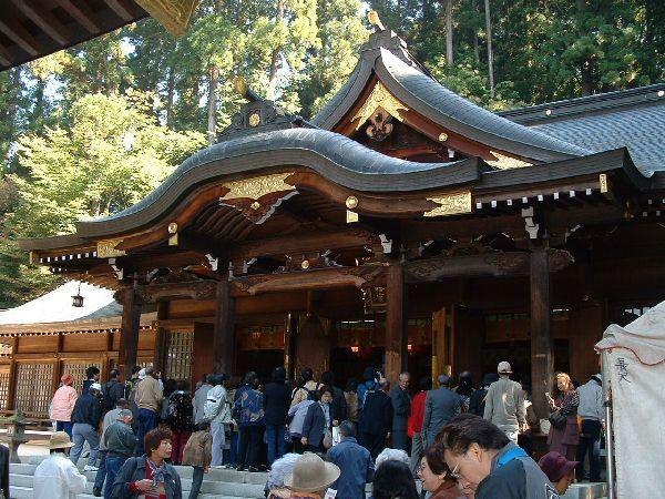 086高山秋祭