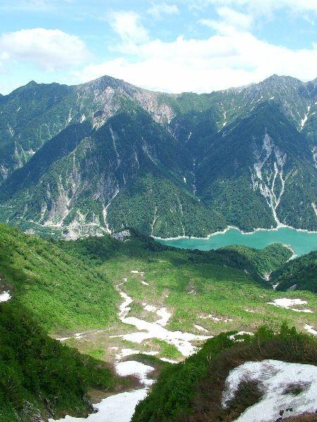 040622-052大觀峰看水壩