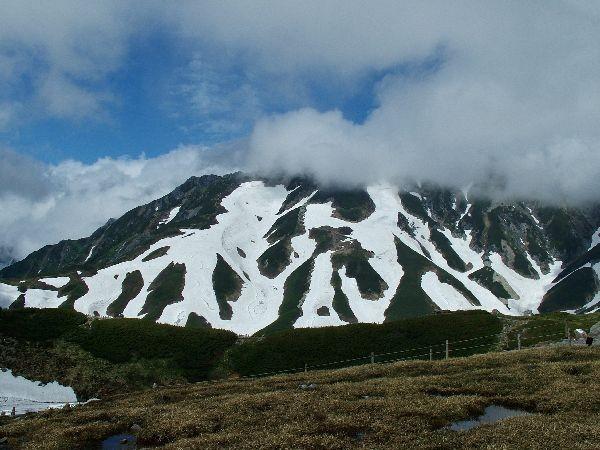 040622-069立山