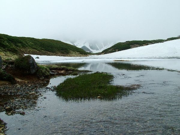 040622-088立山溶雪