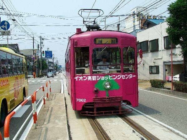 040624-021高岡