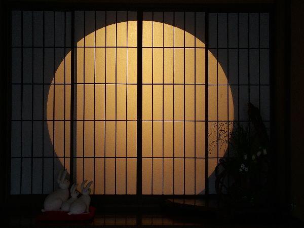 040624-067金澤東茶屋街兔夢