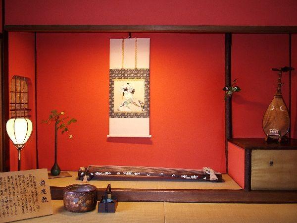 040625-001金澤東茶屋志摩