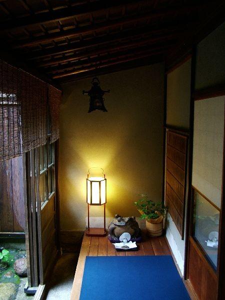 040625-008金澤東茶屋志摩