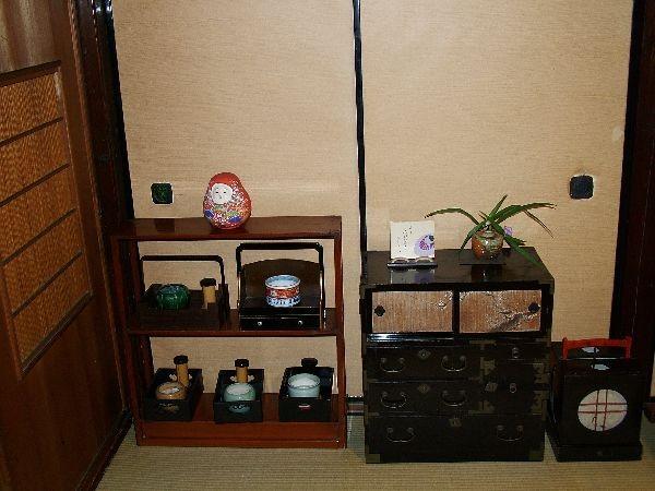 040625-012金澤東茶屋志摩