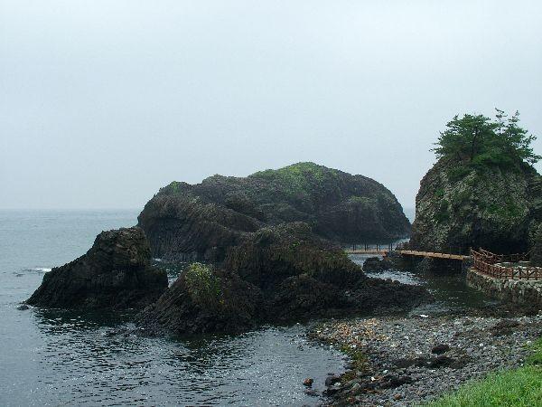 040626-009越前松島