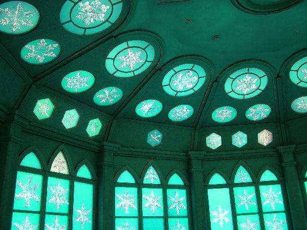 040612-056旭川雪之美術館