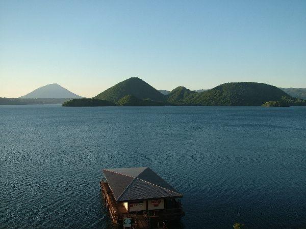 040613-028洞爺湖