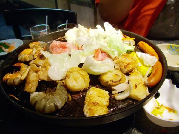 平田牧場燒肉餐廳-DSCF5458.JPG