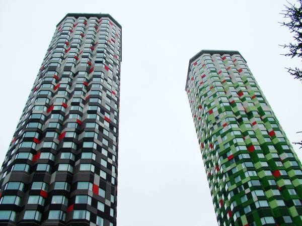 Tower-DSCF5698.JPG