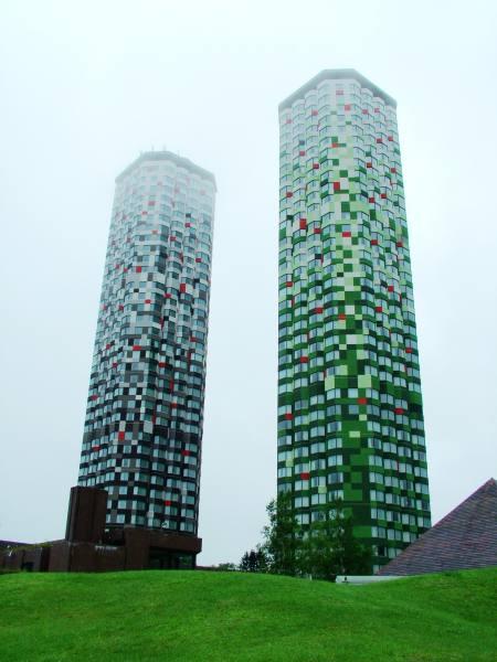 Tower-DSCF5734.JPG