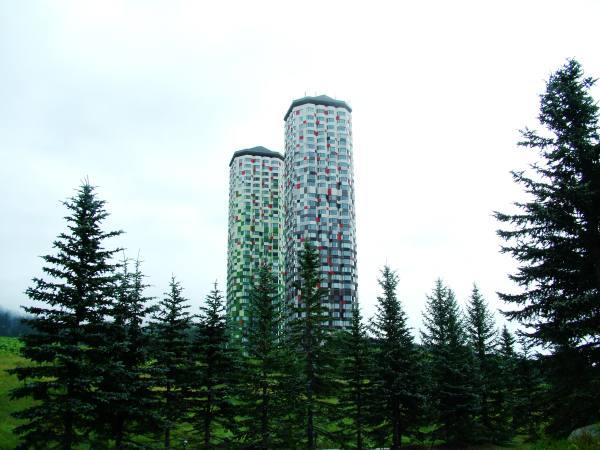 Tower-DSCF5748.JPG