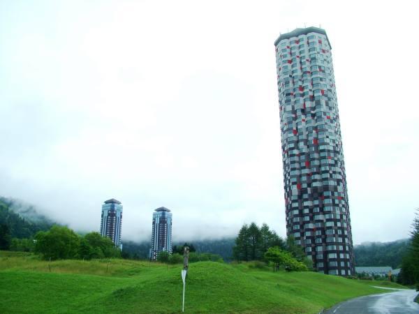Tower&Galleria-DSCF5751.JPG