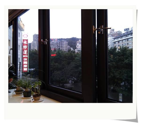 C360_2011-01-21 16-52-43.jpg