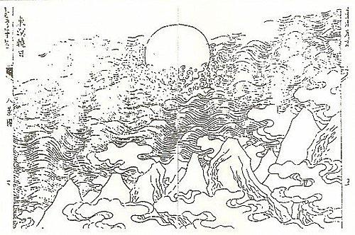lan8-1j.jpg
