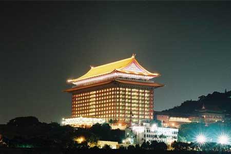 yuanshan-2