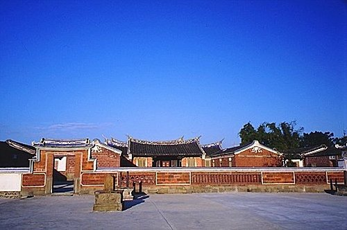 yuan-13