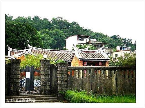 yuan-19