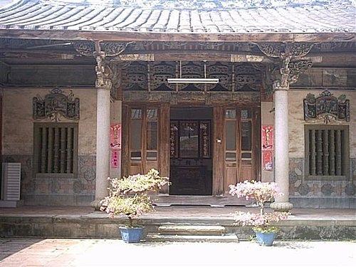 yuan-18