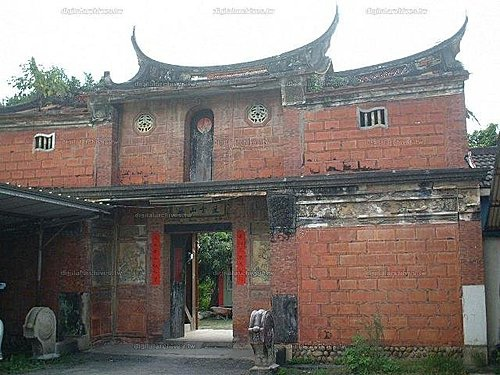 yuan-a1