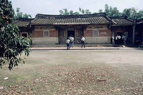 yuan-a4