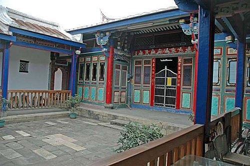 yuan-a2