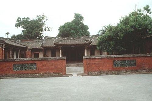 yuan-a6