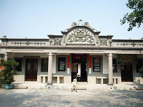 yuan-a11