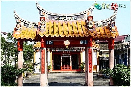 yuan-a14