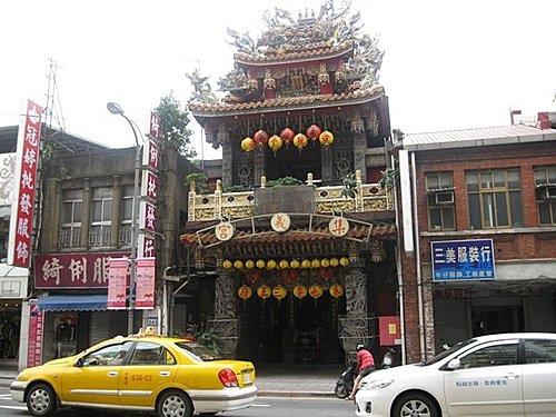 wanhua-a3.jpg