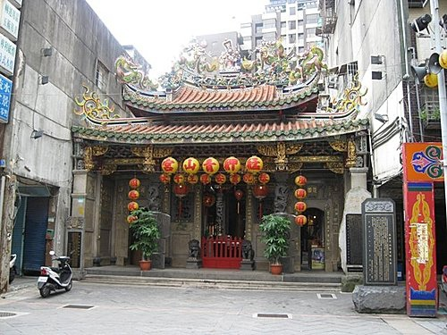 wanhua-b1.jpg