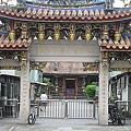 wanhua-b4.jpg